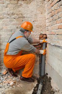 911Restoration-sewage-beckup-mahoning-valley